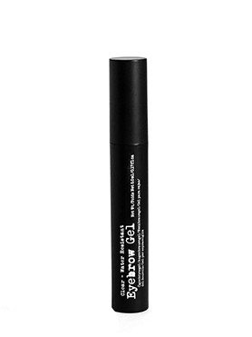 The BrowGal Clear Eyebrow Gel Water Resistant small image