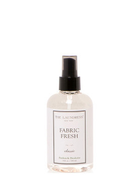 The Laundress Fabric Fresh - Classic small image