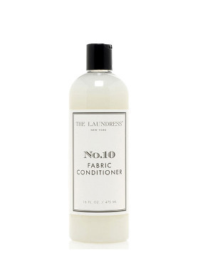 The Laundress No. 10 Fabric Conditioner small image