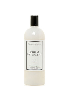 The Laundress Whites Detergent small image