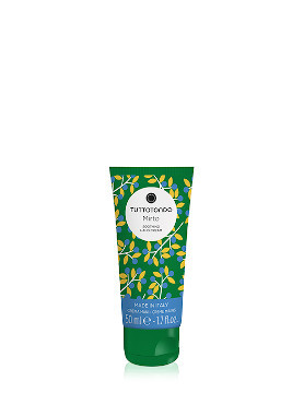 Tuttotondo Mirto Soothing Hand Cream small image