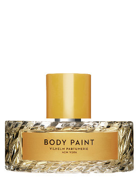Vilhelm Body Paint EDP small image