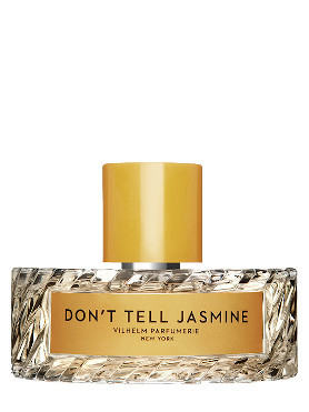 Vilhelm Don't Tell Jasmine EDP small image