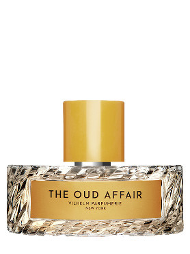Vilhelm The Oud Affair EDP small image