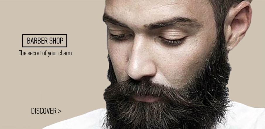 Beard-moustaches products